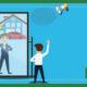 Cara untuk Mengatur Keuangan demi Mendapatkan Masa Depan yang Lebih Baik