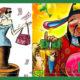 Cara Mengatur Keuangan Ala Orang Cina Sehingga Bisa Mencapai Kesuksesan