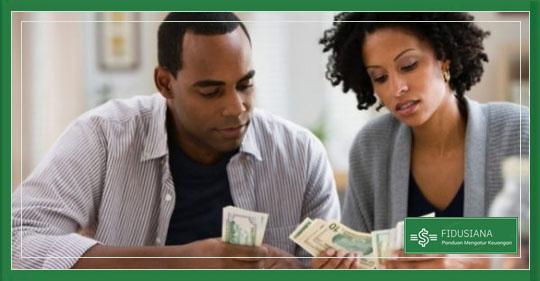 Mengelola keuangan harian diperlukan untuk kamu yang bekerja sebagai freelancer