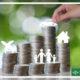 pentingnya hidup hemat agar dapat terbebas dari hutang