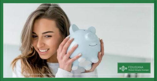 4 Langkah dalam Mengatur Keuangan yang Pas Pasan dengan Cermat dan Tepat
