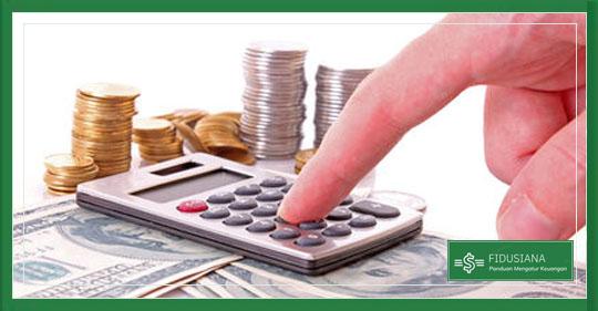 9 Hal yang Secara Tidak Langsung Merupakan Bentuk Menabung dan Menghemat Uang
