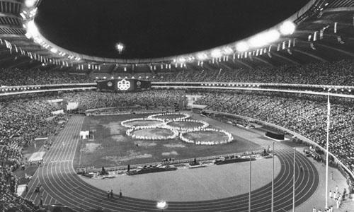 Di tahun 1976, Timnas Sepakbola Indonesia Hampir Saja Berhasil Lolos Olimpiade