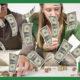 Hal-Hal yang Harus Dihindari Istri Dalam Mengatur Keuangan Suami Tercintanya