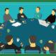 Langkah Mengatur dan Mengelola Keuangan Organisasi untuk Menghasilkan Kegiatan Kegiatan Bermanfaat