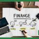Manajemen keuangan yang baik sangat penting untuk memastikan sebuah usaha dapat berkembang