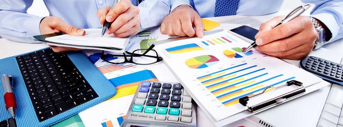 Rancangan daftar kegiatan untuk setahun kedepan diperlukan agar budgeting lebih mudah dan stabil