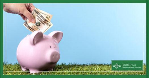 Rasionalitas dalam Mengatur Keuangan Merupakan Kiat Mudah Utama untuk Tetap Hidup Irit