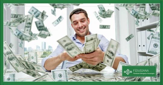 Cara Lengkap Mengatur Keuangan Karyawan Agar Menghasilkan Lebih Banyak Uang