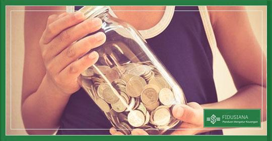 Dalam Mengatur Keuangan Anak Muda Harus Menentukan Setiap Detail Penggunaan Uang dengan Efektif