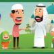 Mengatur Keuangan Setelah Lebaran Perlu Dilakukan untuk Menstabilkan EKonomi Keluarga