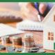 Salah Satu Fungsi Mengatur Keuangan adalah Memastikan Anda Memiliki Apa yang Anda Inginkan