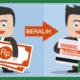 Keuntungan dan Manfaat Transaksi Non Tunai Serta Kelemahan Transaksi Non Tunai yang Perlu Diperbaiki