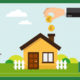 Panduan Serta Tips Menabung Di Rumah Dengan Aman dan Menguntungkan Sehingga Bisa Memiliki Banyak Uang