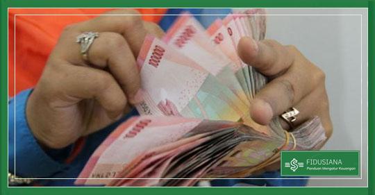 Perhitungan yang Cermat adalah Salah Satu Cara Mengatur Keuangan 2 Juta Per Bulan dengan Cermat dan Tepat