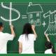 Memahami Perbedaan dan Ciri Keuangan Di Antara yang Sehat dan Bermasalah