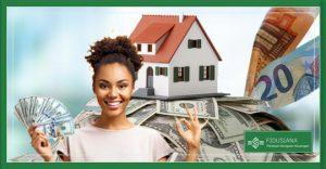Panduan Menghasilkan Uang dari Rumah yang Mudah Diikuti