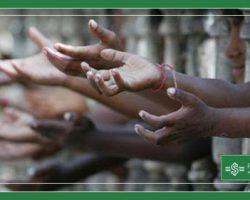 Penyebab Miskin Menurut Islam yang Wajib Kita Hindari