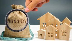 Sangat Penting Mengetahui Cara Mencari Rumah Subsidi yang Tepat