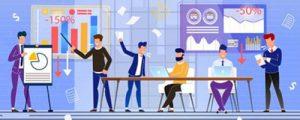 Ada Etika untuk Menghindari Meminta Kenaikan Gaji Saat Keuangan Perusahaan Sedang Sulit