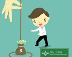 Panduan Cara Meminta Gaji yang Telat Diberikan Perusahaan Tempat Bekerja