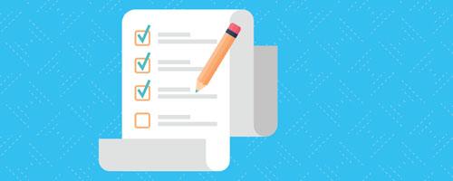 Persiapkan Kemungkinan Pertanyaan dan Jawaban yang Mungkin Terjadi saat Anda Meminta Kenaikan Gaji