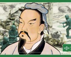 Filosofi Sun Tzu dalam Perang yang Bisa Diterapkan Dalam Bisnis
