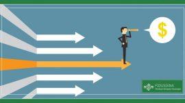 Panduan Cara Meningkatkan Omset Penjualan